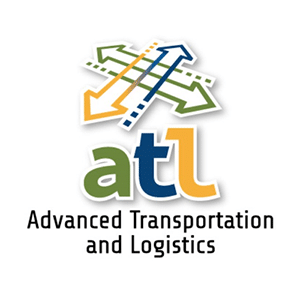 Advanced Transportation and Logistics