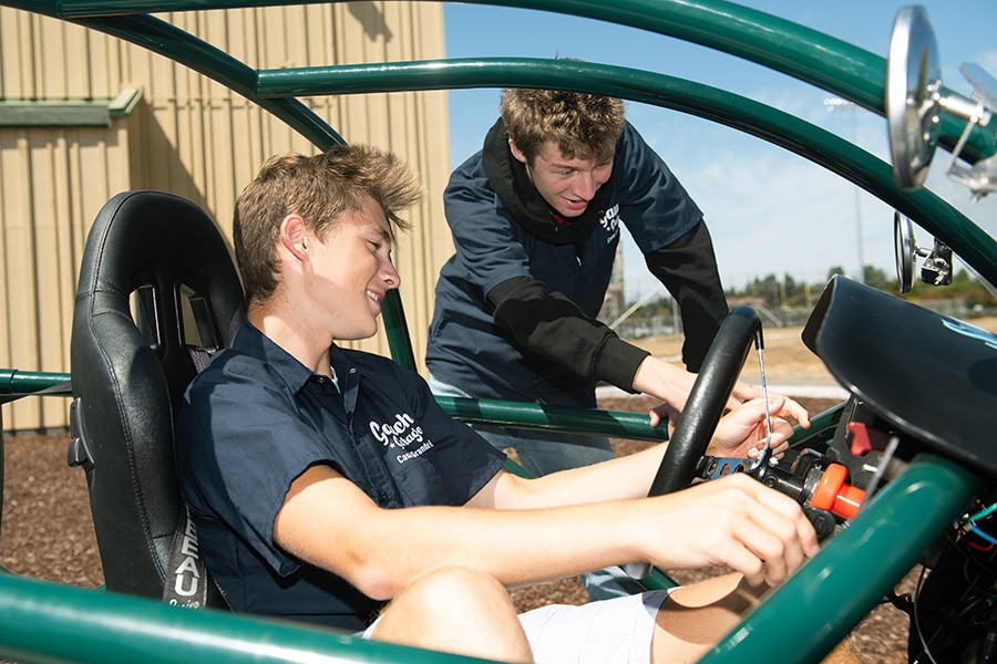 casa-grande-high-school-test-drive