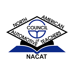 North American Council of Automotive Teachers