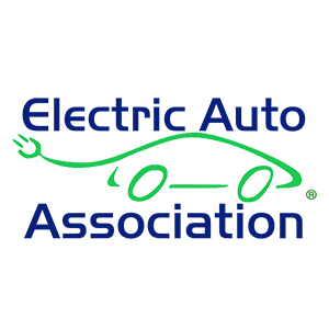 Electric Auto Association